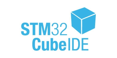 STM32CubeIDE - Integrated Development Environment for STM32