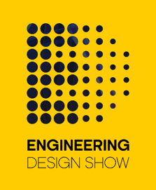 Engineering Design Show, 2017
