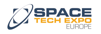 Space Tech Expo Europe, 2017