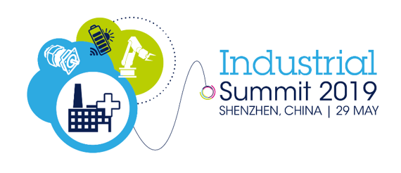 Industrial Summit 2019