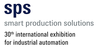 sps 2019 - smart production solution
