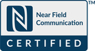 NFC forum certification