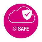 stsafe for authentication secure iot