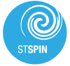 STSPIN820-STSPIN830-STSPIN840