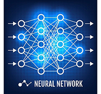 Artificial Neural Network ANN