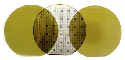 SiC Silicon Carbide wafers