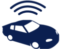 automotive eSIM embedded SIM