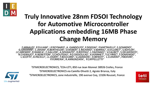 phase change memory pcm pdf download