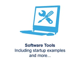 automotive software tools