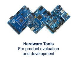 automotive hardware tools