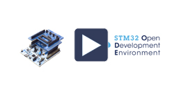 Introduction to STM32 Open Development Environment
