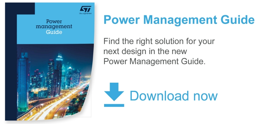 power management guide