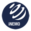 iNEMO inertial modules