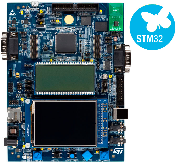 Sram Memory Interface To Microcontroller Zembedded