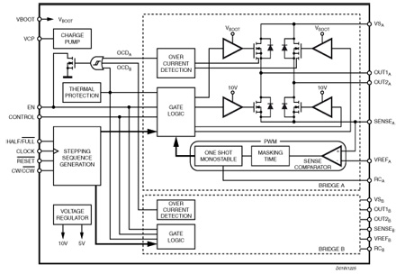Basics Ac Motors additionally Electrical Mcq also Dc Power Equations furthermore Generator Onan Wiring Circuit Diagram besides Stm8l162m8. on synchronous motor control circuit