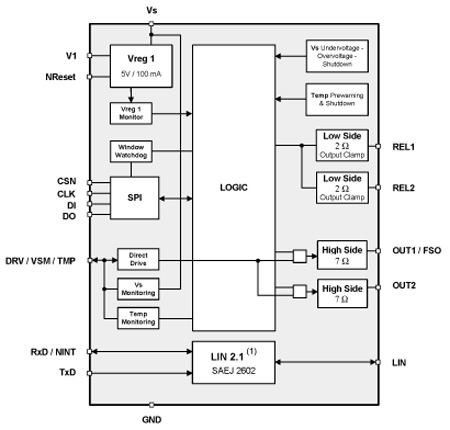 Electrical Wiring Diagram For Chevrolet Capitol And National Models Series Aa And Ab likewise En Circuit Diagram Thumbnail as well En Circuit Diagram Thumbnail further En Circuit Diagram Thumbnail as well En Circuit Diagram Thumbnail. on en circuit diagram thumbnail