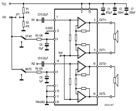 wiring diagram for honeywell fan limit switch with Wiring Diagram 24 Volt Transformer on L4064B2236 in addition White Rodgers Fan Control Center Wiring Diagram further Fan Limit Switch Installation Wiring in addition Pa 18 Wiring Diagram also Watch.