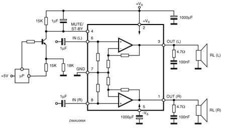 Electric Scooter Motor Controller Wiring Diagram in addition Ranger Trolling Motor Wiring Diagram likewise Wiring Two 12 Volt Batteries In Parallel Additionally 12 Volt in addition 12 Volt Solar Wiring Diagram moreover Otherpower battery wiring. on 24 volt battery bank wiring