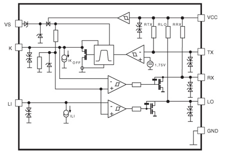 en.circuit_diagram_1765_thumbnail Usb Lead Wiring Diagram on usb schematic diagram, usb switch, circuit diagram, usb splitter diagram, usb outlet adapter, usb outlets diagram, usb connectors diagram, usb controller diagram, usb color diagram, usb strip, usb motherboard diagram, usb socket diagram, usb wire schematic, usb soldering diagram, usb block diagram, usb cable, usb computer diagram, usb pinout, usb charging diagram, usb wire connections,