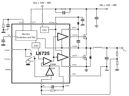 120v To 24v Transformer Wiring Diagram together with EXP 3 in addition Dc 3 Aircraft Wiring Diagram also Sf12 Wiring likewise Electronics For Beginners. on wiring diagram for 12v transformer