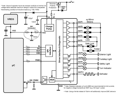 smart car engine wiring diagram with 2000 Corvette Engine Size on Cole Hersee Wiring Diagram as well Honda Electric Power Steering furthermore 1969 SAAB DELUXE V 4 V4 69 WIRING DIAGRAM 272915315591 further 1963 Lincoln Continental Wiring Diagram also Chevrolet Trailblazer 4 2 2008 Specs And Images.