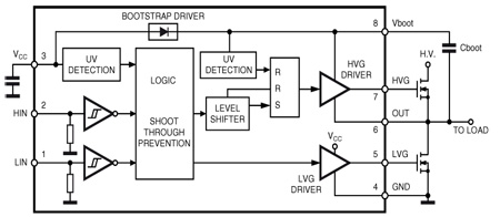 Wireless Power Transmission Circuit Diagram furthermore 1 Ma Current Sink Circuit Diagram furthermore Gps Receiver Block Diagram in addition 3 Phase Power Wiring Diagram For Rotation additionally Auto Batteries Terminals. on index15