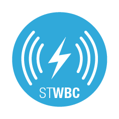 Wireless Power Solutions - STMicroelectronics