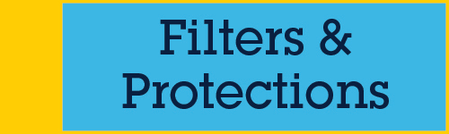 Filters & Protections