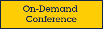 On-demand Conference