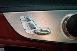 Seat Control