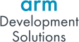 ARM Development Solutions