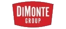 DiMonte Group