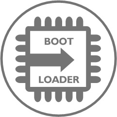 Remedy Bootloader Package - Remedy Bootloader - Easy Updates