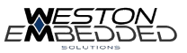 Weston Embedded Solutions