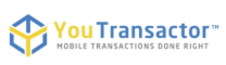 YouTransactor