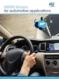 pdf download mems sensors for automotive applications