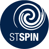stspin motor drivers