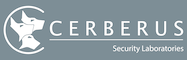 Cerberus Security Laboratories