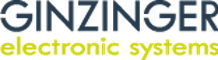 Ginzinger electronic systems
