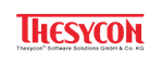 Thesycon