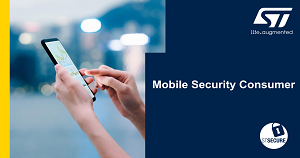 Mobile secure solutions