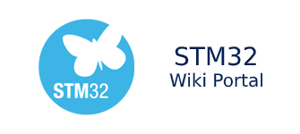 St Wiki Stmicroelectronics